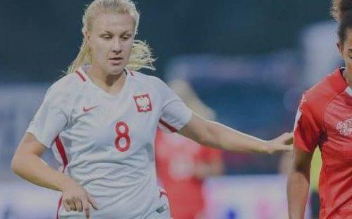 Dominika-Kopińska-Reprezentantka-Polski-w-piłce-nożnej-1-e1549320698433