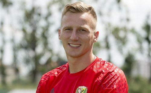Jakub-Słowik-piłka-nożna-e1549142724535