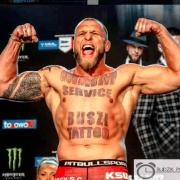 Michał-Andryszak-MMA-