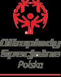 olimpiady_specjalne